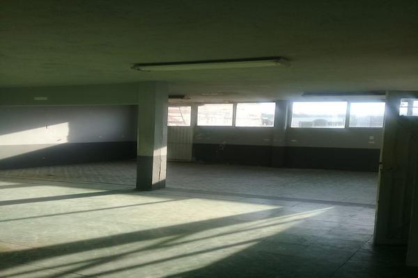 Foto de local en venta en privada vocacional , salamanca centro, salamanca, guanajuato, 8868765 No. 16