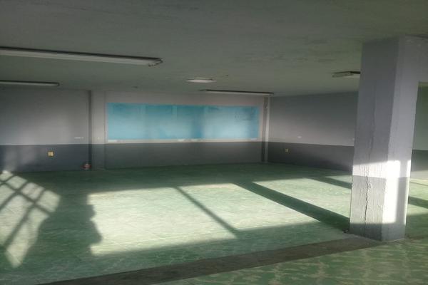Foto de local en venta en privada vocacional , salamanca centro, salamanca, guanajuato, 8868765 No. 17