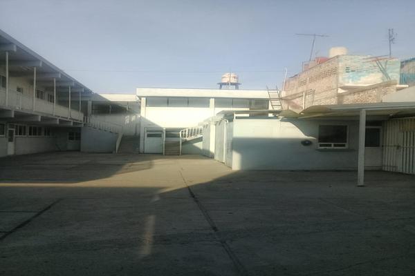 Foto de local en venta en privada vocacional , salamanca centro, salamanca, guanajuato, 8868765 No. 18