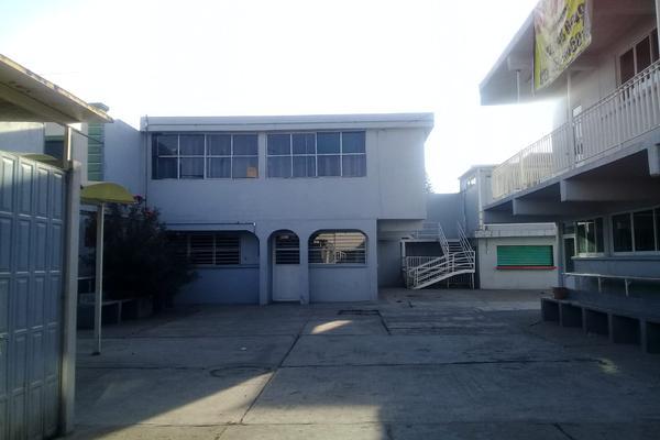Foto de local en venta en privada vocacional , salamanca centro, salamanca, guanajuato, 8868765 No. 19