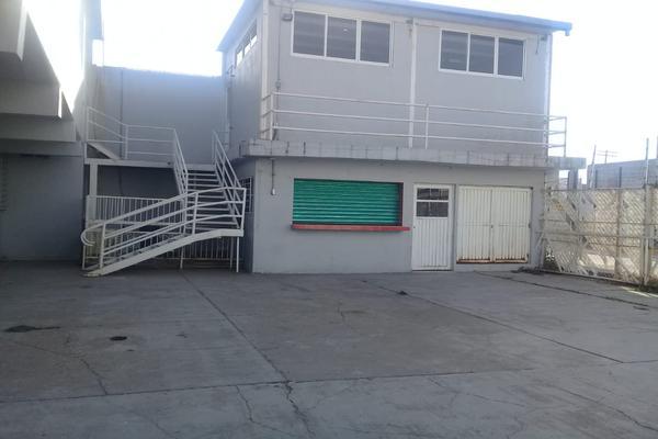 Foto de local en venta en privada vocacional , salamanca centro, salamanca, guanajuato, 8868765 No. 20