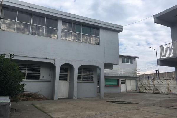 Foto de local en venta en privada vocacional , salamanca centro, salamanca, guanajuato, 8868765 No. 21