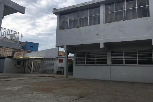 Foto de local en venta en privada vocacional , salamanca centro, salamanca, guanajuato, 8868765 No. 22