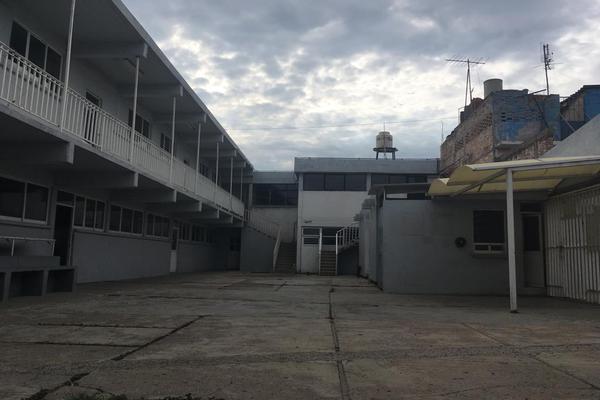 Foto de local en venta en privada vocacional , salamanca centro, salamanca, guanajuato, 8868765 No. 23