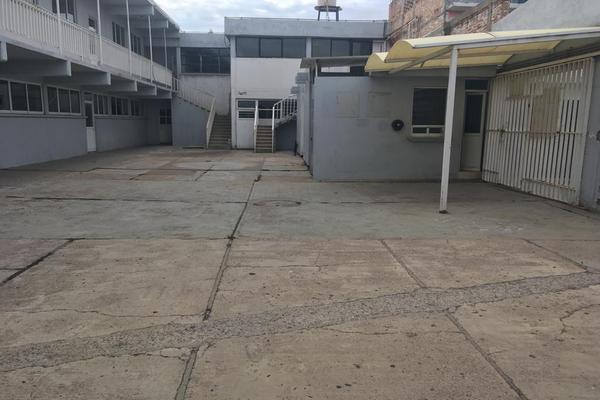 Foto de local en venta en privada vocacional , salamanca centro, salamanca, guanajuato, 8868765 No. 24