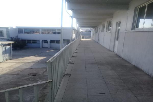 Foto de local en venta en privada vocacional , salamanca centro, salamanca, guanajuato, 8868765 No. 26