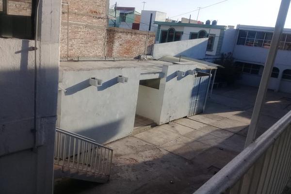 Foto de local en venta en privada vocacional , salamanca centro, salamanca, guanajuato, 8868765 No. 27