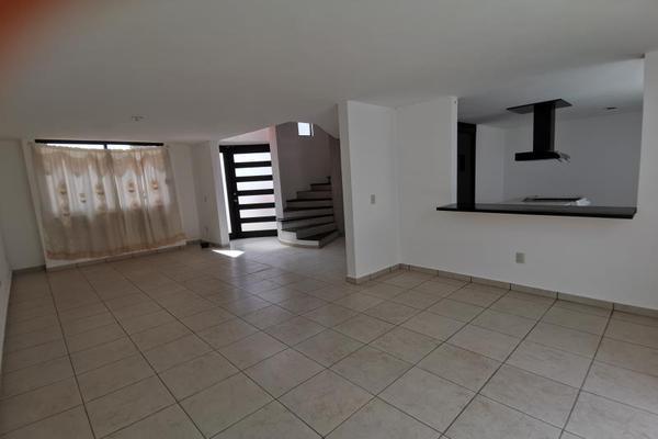 Foto de casa en venta en privada xicohtencatl , san esteban tizatlan, tlaxcala, tlaxcala, 5923848 No. 02