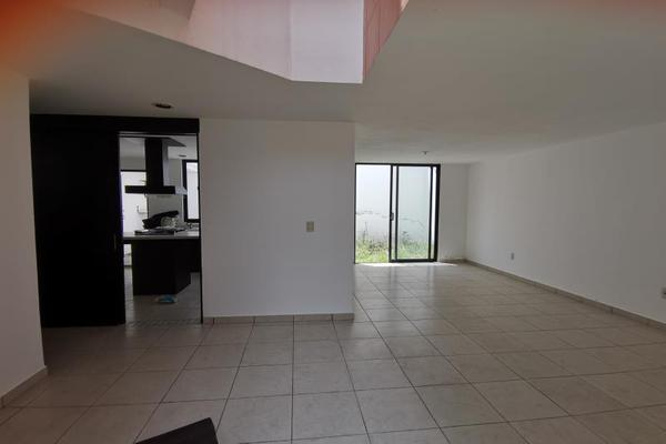 Foto de casa en venta en privada xicohtencatl , san esteban tizatlan, tlaxcala, tlaxcala, 5923848 No. 03