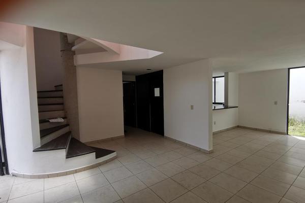 Foto de casa en venta en privada xicohtencatl , san esteban tizatlan, tlaxcala, tlaxcala, 5923848 No. 04