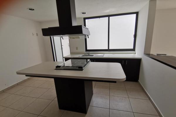Foto de casa en venta en privada xicohtencatl , san esteban tizatlan, tlaxcala, tlaxcala, 5923848 No. 05