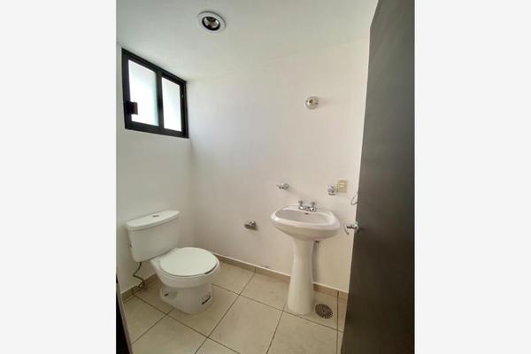 Foto de casa en venta en privada xicohtencatl , san esteban tizatlan, tlaxcala, tlaxcala, 5923848 No. 06
