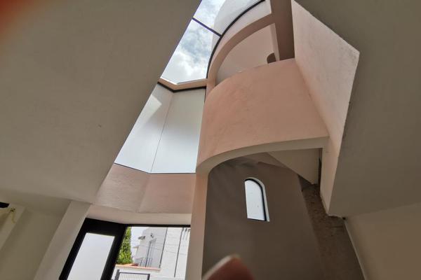 Foto de casa en venta en privada xicohtencatl , san esteban tizatlan, tlaxcala, tlaxcala, 5923848 No. 07