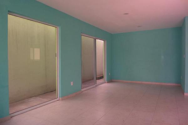 Foto de casa en venta en privada xicotencatl 95, san bartolomé, san pablo del monte, tlaxcala, 15247228 No. 02