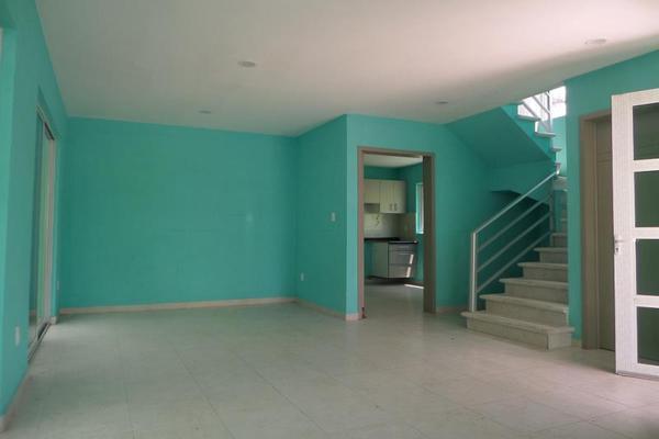 Foto de casa en venta en privada xicotencatl 95, san bartolomé, san pablo del monte, tlaxcala, 15247228 No. 03