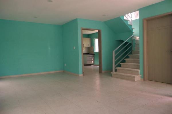 Foto de casa en venta en privada xicotencatl 95, san bartolomé, san pablo del monte, tlaxcala, 15247228 No. 04