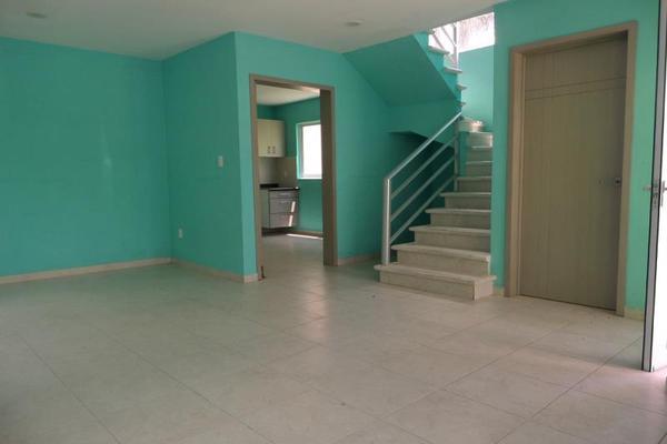 Foto de casa en venta en privada xicotencatl 95, san bartolomé, san pablo del monte, tlaxcala, 15247228 No. 05
