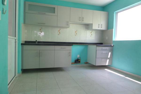 Foto de casa en venta en privada xicotencatl 95, san bartolomé, san pablo del monte, tlaxcala, 15247228 No. 07