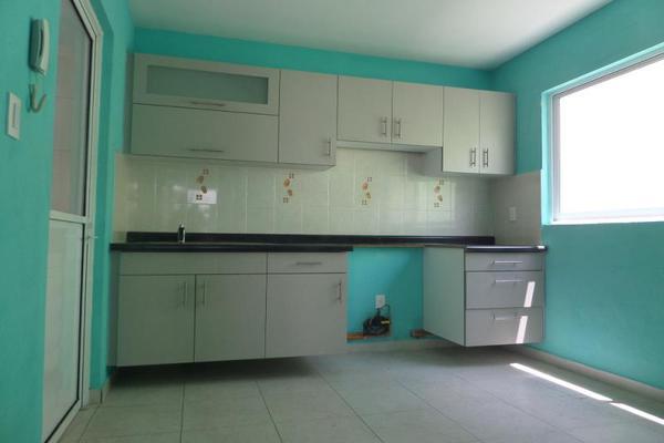 Foto de casa en venta en privada xicotencatl 95, san bartolomé, san pablo del monte, tlaxcala, 15247228 No. 08