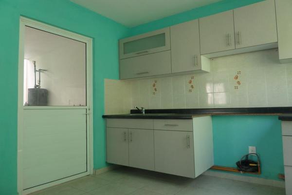 Foto de casa en venta en privada xicotencatl 95, san bartolomé, san pablo del monte, tlaxcala, 15247228 No. 09