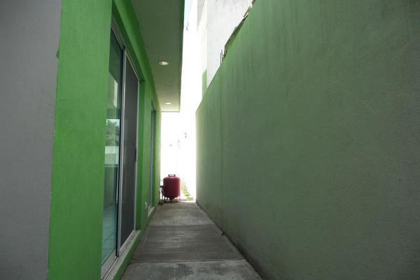 Foto de casa en venta en privada xicotencatl 95, san bartolomé, san pablo del monte, tlaxcala, 15247228 No. 12