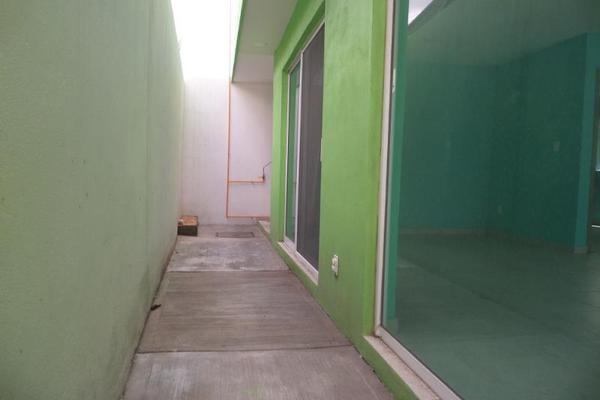 Foto de casa en venta en privada xicotencatl 95, san bartolomé, san pablo del monte, tlaxcala, 15247228 No. 13