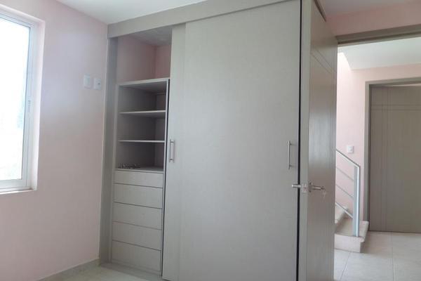 Foto de casa en venta en privada xicotencatl 95, san bartolomé, san pablo del monte, tlaxcala, 15247228 No. 15