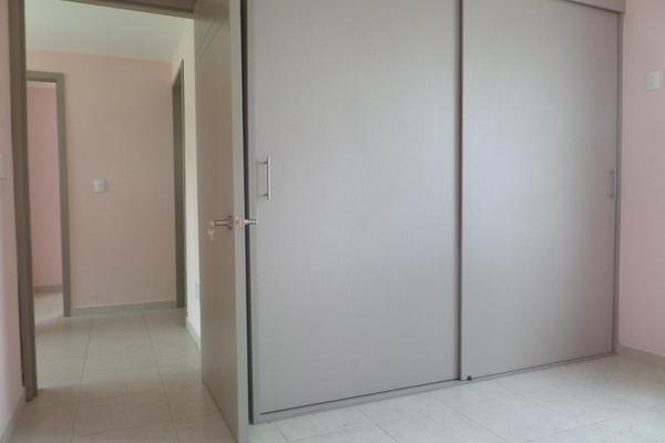 Foto de casa en venta en privada xicotencatl 95, san bartolomé, san pablo del monte, tlaxcala, 15247228 No. 16