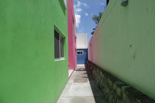 Foto de casa en venta en privada xicotencatl 95, san bartolomé, san pablo del monte, tlaxcala, 15247232 No. 02