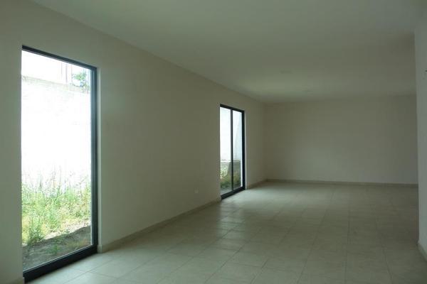 Foto de casa en venta en privada xicotencatl 95, san bartolomé, san pablo del monte, tlaxcala, 15247232 No. 03