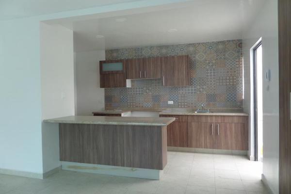 Foto de casa en venta en privada xicotencatl 95, san bartolomé, san pablo del monte, tlaxcala, 15247232 No. 05