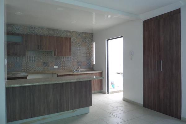Foto de casa en venta en privada xicotencatl 95, san bartolomé, san pablo del monte, tlaxcala, 15247232 No. 06