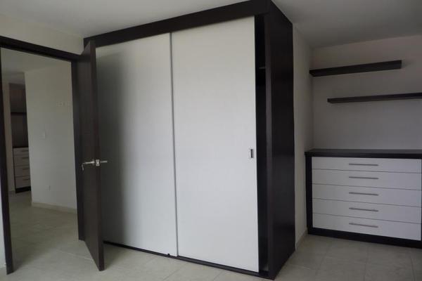 Foto de casa en venta en privada xicotencatl 95, san bartolomé, san pablo del monte, tlaxcala, 15247232 No. 13