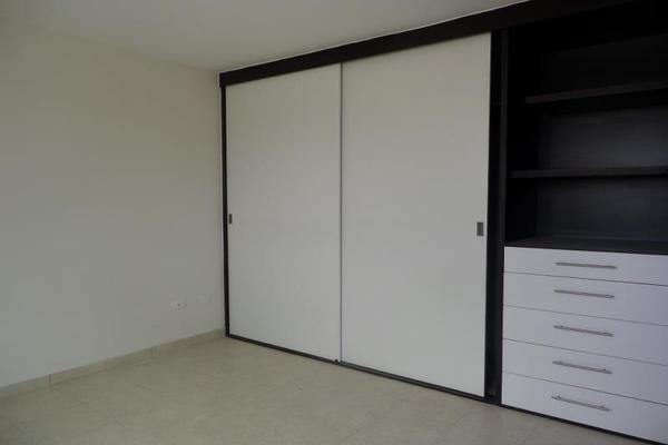 Foto de casa en venta en privada xicotencatl 95, san bartolomé, san pablo del monte, tlaxcala, 15247232 No. 14