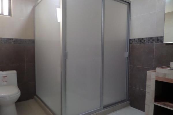 Foto de casa en venta en privada xicotencatl 95, san bartolomé, san pablo del monte, tlaxcala, 15247232 No. 17
