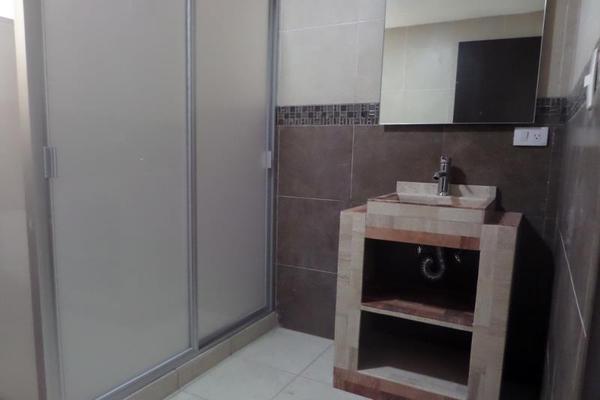 Foto de casa en venta en privada xicotencatl 95, san bartolomé, san pablo del monte, tlaxcala, 15247232 No. 18