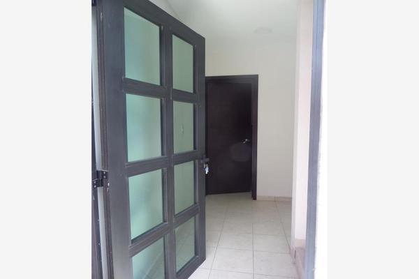 Foto de casa en venta en privada xicotencatl 95, san bartolomé, san pablo del monte, tlaxcala, 15247232 No. 20