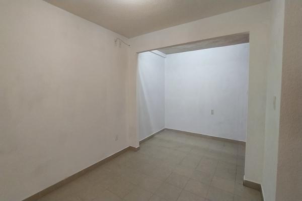 Foto de casa en venta en privada zael , real del cid, tecámac, méxico, 0 No. 04