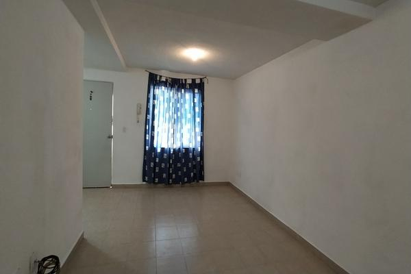 Foto de casa en venta en privada zael , real del cid, tecámac, méxico, 0 No. 06