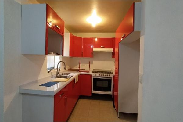 Foto de casa en venta en privada zael , real del cid, tecámac, méxico, 0 No. 08