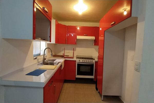 Foto de casa en venta en privada zael , real del cid, tecámac, méxico, 0 No. 09