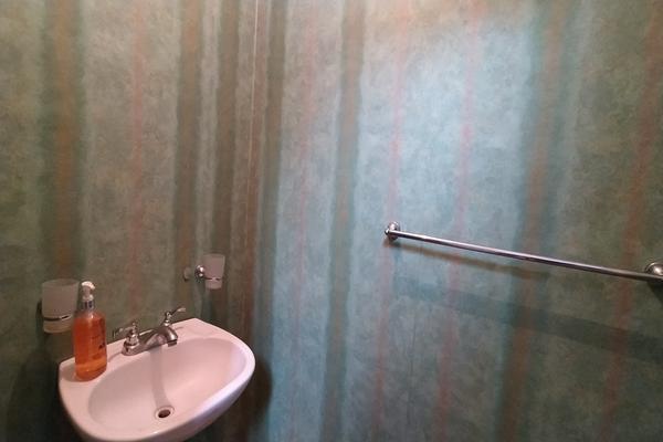 Foto de casa en venta en privada zael , real del cid, tecámac, méxico, 0 No. 10
