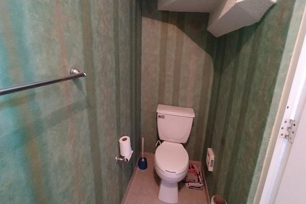 Foto de casa en venta en privada zael , real del cid, tecámac, méxico, 0 No. 11