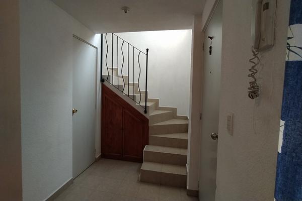 Foto de casa en venta en privada zael , real del cid, tecámac, méxico, 0 No. 12