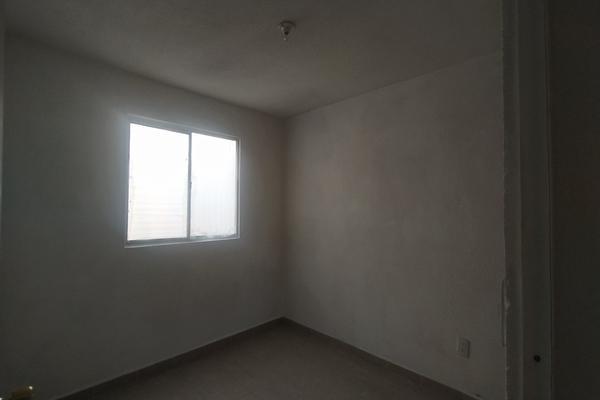 Foto de casa en venta en privada zael , real del cid, tecámac, méxico, 0 No. 13