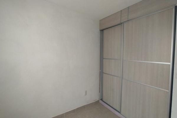 Foto de casa en venta en privada zael , real del cid, tecámac, méxico, 0 No. 14