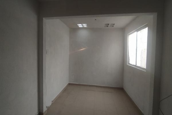 Foto de casa en venta en privada zael , real del cid, tecámac, méxico, 0 No. 15