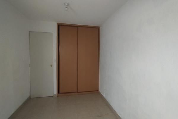 Foto de casa en venta en privada zael , real del cid, tecámac, méxico, 0 No. 16