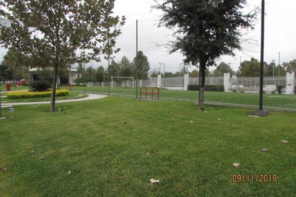 Casa En Privada Zaragoza 1 Puerta De Hierro Cumb