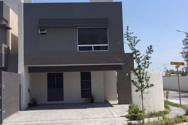 Casa en privadas de casa blanca en renta en id 3516014 - Alquiler de casas para fiestas privadas ...